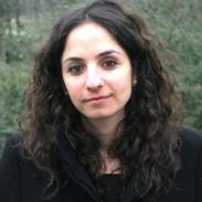 Lara Hayim