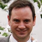 Laurent Becerra