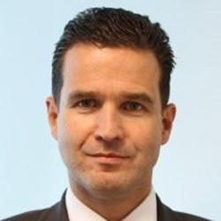 Markus Von Haniel
