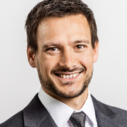Martin Mitscher