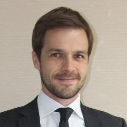 Mathieu Ablard