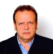 Mauro Rivola