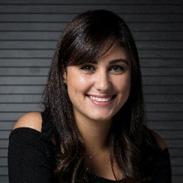 Meryem Lakhssassi