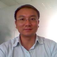 Mianyan Huang