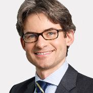 Moritz Borgmann