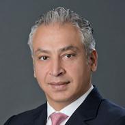 Mouhannad Makhlouf