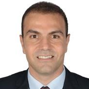 Muhamed Bou-Zeid