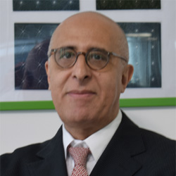 Nabih Cherradi