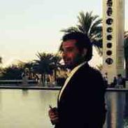 Nabil Moubayed