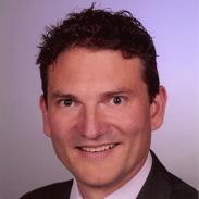 Oliver Baudson