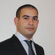 Omar Jabri