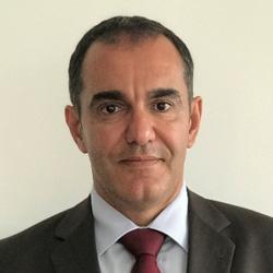 Dr Raed Bkayrat