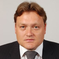 Rainer Karan