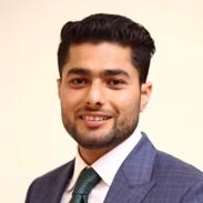 Sohaib Malik
