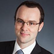 Stephan Ludewig