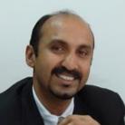Suresh Bhaskar