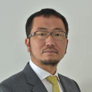 Takeshi Hiramatsu