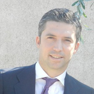Tristan Higuero
