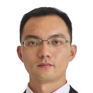 Wang Deyuan