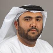 Yousif Al Ali