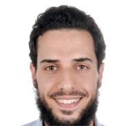 Zaid Tahboub