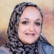 Eng. Lamya Abdel Hady