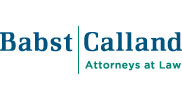 Babst-Calland