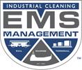 EMS Management