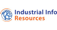Industrial-Info