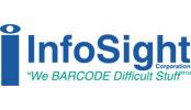 InfoSight