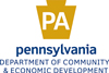 Pennsylvania Department of Community & Economic Development