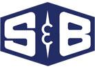 S&B Shield