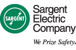 SargentElectric