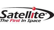 Satellite Shelters, Inc.