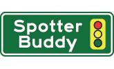 SpotterBuddy