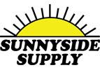 SunnySideSupply
