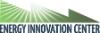 Energy Innovation Center Institute
