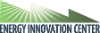 The Energy Innovation Center