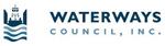 Waterways Council