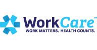 WorkCare