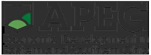 Appalachian Partnership for Economic Growth (APEG)