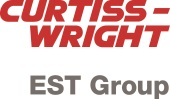 Curtiss-Wright, EST Group