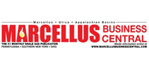 Marcellus Business Central