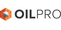 oil pro