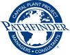 Pathfinder LLC