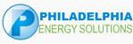 philidelphia-enegy-solutions