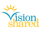 Vision Shared, West Virginia