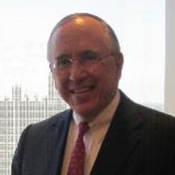 Charles A. Schliebs