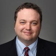 Cory Denninson