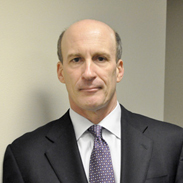 Dennis Yablonsky
